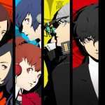 Atlus Launches English Persona 25th Anniversary Website, Shop Atlus Storefront Launching Worldwide in October 2021