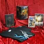 Shin Megami Tensei V Japanese Limited Edition Preview Images, Retailer Purchase Bonuses