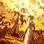 Tokyo Game Show 2021 Shin Megami Tensei V Live Streams Announced for October 2, 2021