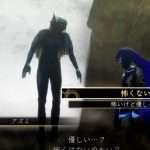 Shin Megami Tensei V Daily Demon Vol. 171: Azumi
