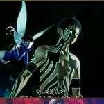 Shin Megami Tensei V News Report Vol. 4 Released, Features DLC Information