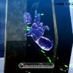 Shin Megami Tensei V Daily Demon Vol. 152: Mot