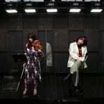 Tokyo Game Show 2021 Love Sega Special Live Mini Concert Featuring Persona 5 Performances