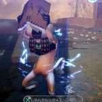 Shin Megami Tensei V Daily Demon Vol. 155: Thoth