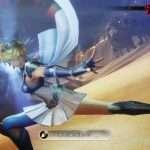 Game Informer: Shin Megami Tensei V New English Screenshots Feature DLC Demons